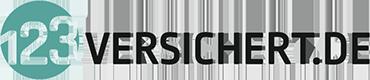 123versichert.de Logo